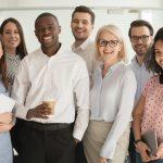 Le registre des bénéficiaires effectifs : qu'est-ce que c'est ?
