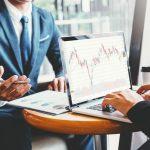 Excédent brut d'exploitation (EBE) : définition et calcul