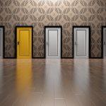 Les conseils pour bien choisir son métier et développer sa carrière professionnelle