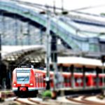 Quelle formation suivre pour exercer le métier de conducteur de train ?
