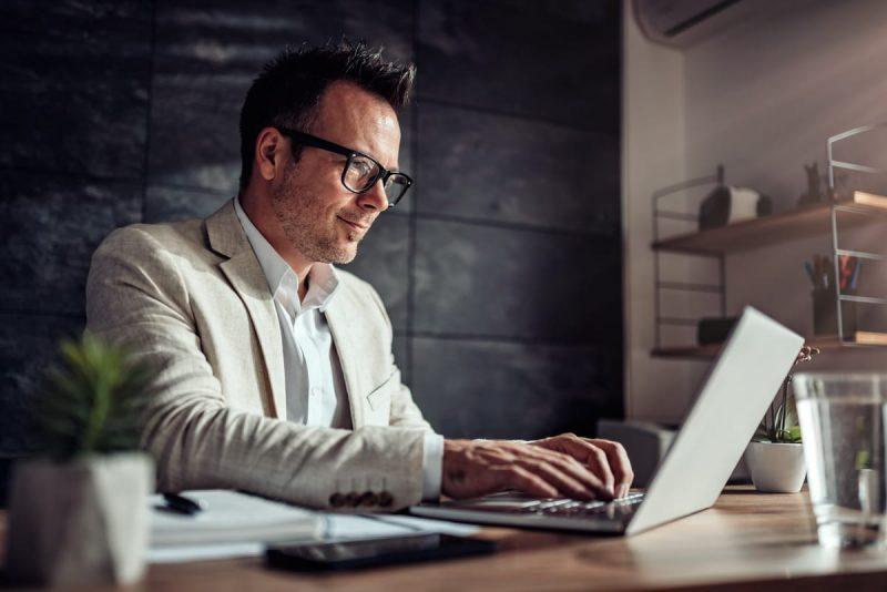 Création d'entreprise et étude de marché