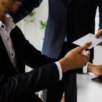 Cumuler l'ARE, Aide au retour à l'emploi avec une rémunération : avantages et conditions