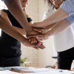 Le contrat CAPE (Contrat d'Appui au Projet d'Entreprise) : caractéristiques, objectifs et avantages