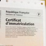 Immatriculation au RCS : les formalités administratives à réaliser