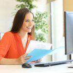 La définition et le fonctionnement du portage salarial