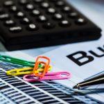 Comment calculer le seuil de rentabilité ?