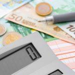 L'imposition des bénéfices non commerciaux