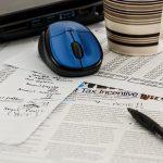 Tout connaître sur la Cotisation Foncière des Entreprises (CFE)