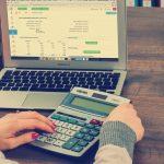 Le CICE (Crédit d'Impôt Compétitivité et Emploi) : c'est quoi ?