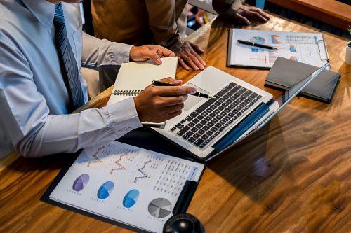 le-business-model-son-importance-et-sa-mise-en-place
