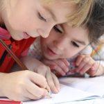 Quels sont les métiers idéals pour travailler avec les enfants ?