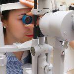 Quel est le rôle et le salaire d'un opticien-lunetier ?