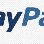 Ouvrir un compte Paypal : les étapes à suivre
