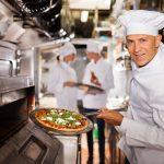 Ouvrir un camion à pizza : les démarches nécessaires