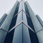 Société Générale : la souscription et la gestion d'un compte particulier
