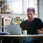 Tout ce qu'il faut connaître pour la création d'une entreprise individuelle