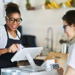 Les règles pour réussir votre communication sur point de vente
